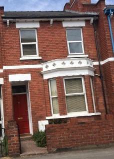 Gloucester Road, Cheltenham, Gloucestershire, GL51. 5 bedroom terraced house