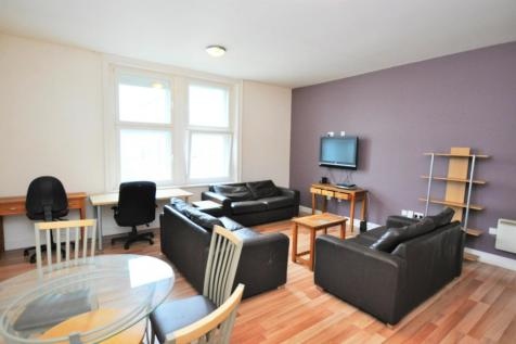 City Apartments, Newcastle Upon Tyne. 2 bedroom apartment