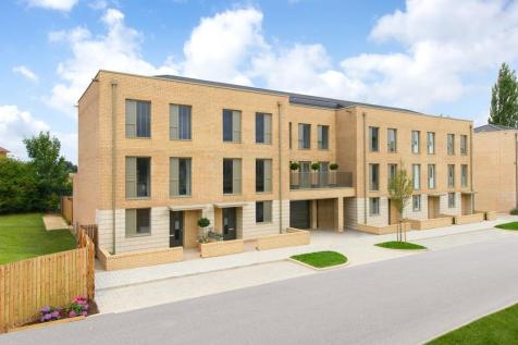 Bishopthorpe Road,  South Bank,  York,  YO23 1LG. 3 bedroom terraced house for sale