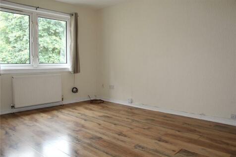 Bruce Gardens, Dalkeith, Midlothian, EH22. 2 bedroom apartment