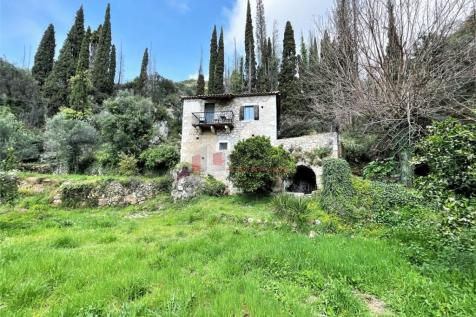 Kardamyli, Messinia, Peloponnese, Greece property