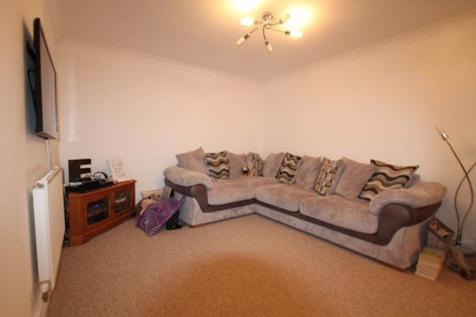 Wherry Road, Norwich. 1 bedroom apartment