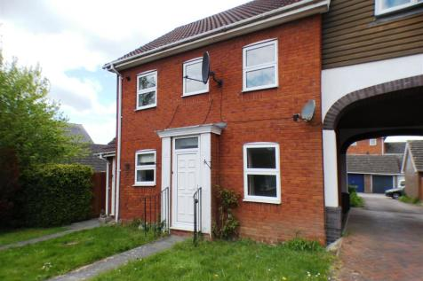 Wivelsfield, Eaton Bray, Dunstable, Bedfordshire property