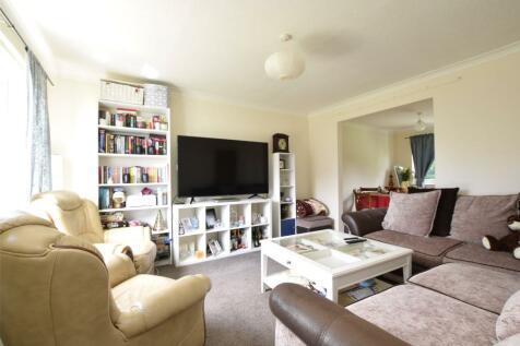 Lumberd Road, ABINGDON, Oxfordshire, OX14. 3 bedroom semi-detached house