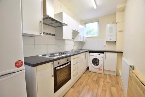 Pendle Court, Pond Hill, Stonesfield, Witney, OX29. 1 bedroom apartment