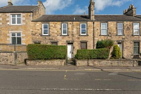 Dunnikier Road, Kirkcaldy, Fife, KY1. 2 bedroom flat