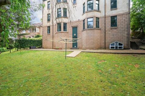 Oakshaw Street West, Paisley, Renfrewshire, PA1. 2 bedroom flat