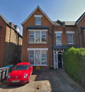 Fassett Road, Kingston Upon Thames. 6 bedroom semi-detached house