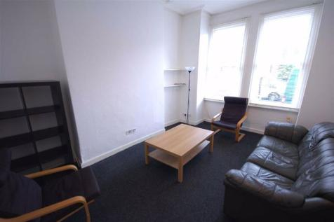 Longford Place, Fallowfield, Manchester. 4 bedroom house share