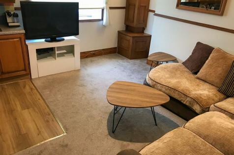 Charlotte Street , Aberdeen. 1 bedroom apartment