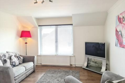 Whitehall Mews, Whitehall Road, Aberdeen. 2 bedroom apartment