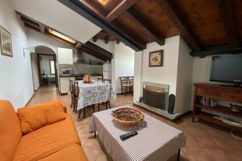 Plesio, Como, Lombardy, Italy property