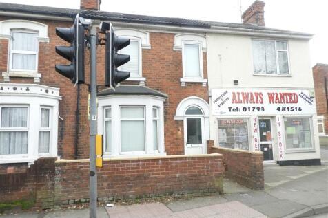 Faringdon Road, Swindon. 1 bedroom house share