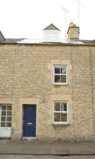 8 Prospect Place, Cirencester, United Kingdom. 4 bedroom house share