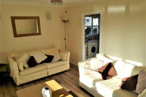 Stratton Court, Marlborough Drive, Darlington. 2 bedroom flat