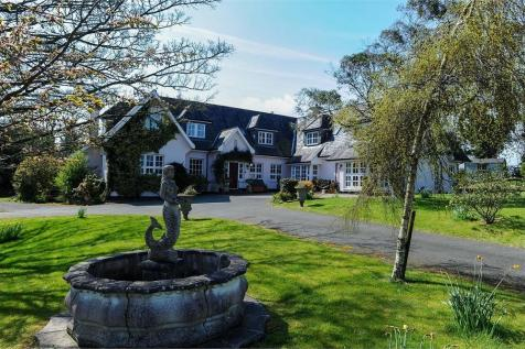 Strangford Road, Downpatrick, County Down, County Down, Northern Ireland property