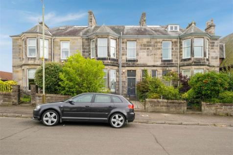 Hyndford Street, Dundee. 5 bedroom terraced house for sale
