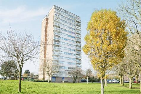Benmore Drive, Finaghy, Belfast, County Antrim. 2 bedroom flat for sale