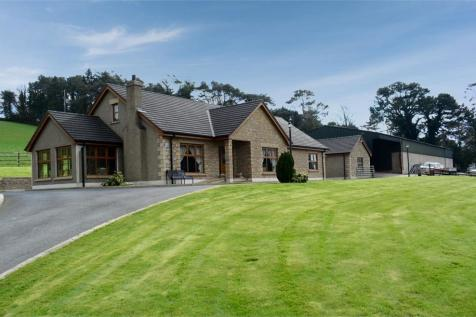 Newcastle Road, Ballynahinch, County Down, County Down, Northern Ireland property