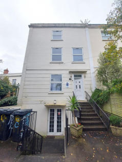 Arley Hill, Cotham. 4 bedroom house share