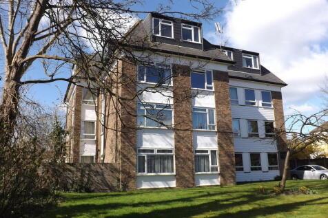 Whitton Road, Twickenham. 1 bedroom apartment