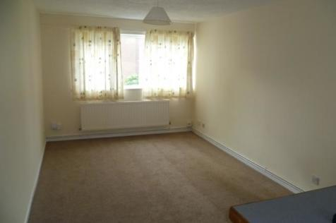 Villa Court , Madeley , Telford, TF7 5AG. 1 bedroom flat
