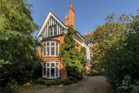 Briar Walk, Putney, London, SW15 property