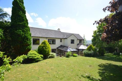 Westrip, Stroud, GL6. 5 bedroom detached house