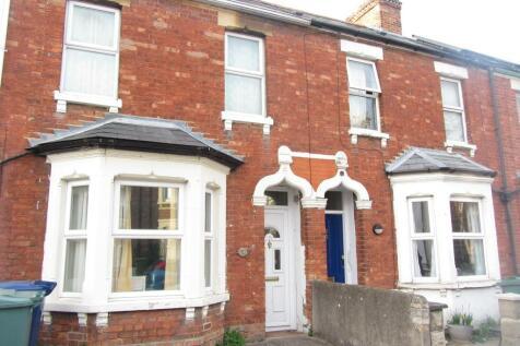Edith Road, New Hinksey, Oxford, OX1. 1 bedroom house