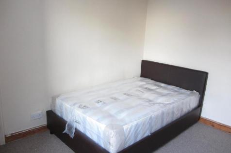 Edith Road, New Hinksey, Oxford, OX1. House share