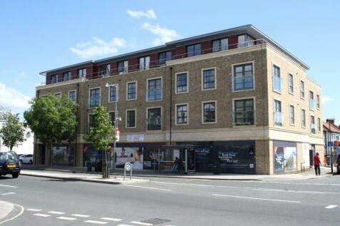 Twickenham High Street. 1 bedroom apartment