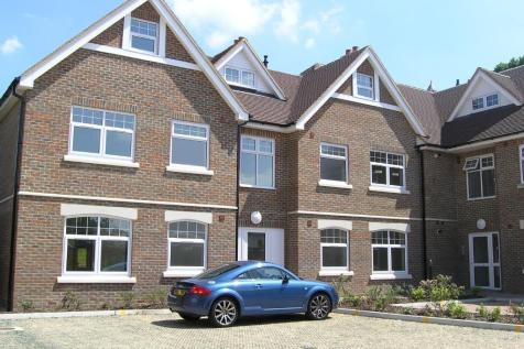 Dunstall Avenue,Burgess Hill,RH15. 1 bedroom apartment