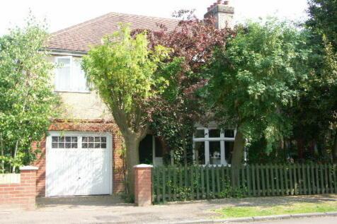 Eachard Road, Cambridge, Cambridgeshire, CB3. 7 bedroom house share