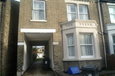 26a Priory Road, Cambridge, Cambridgeshire, CB5. 1 bedroom house share