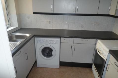 400a Milton Road, Cambridge, Cambridgeshire, CB4. 2 bedroom flat share