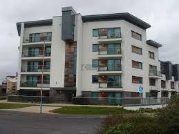 Anderson Road, Southampton SO14. 2 bedroom flat