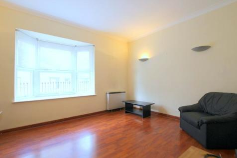 Hartfield Road, London, SW19. 1 bedroom apartment