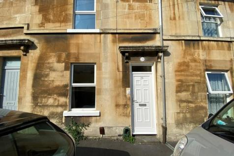 Sydenham Buildings, BATH. 4 bedroom house