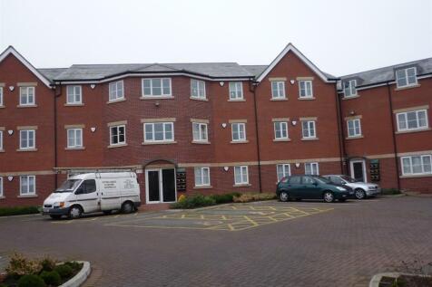The Gatehouse Barmpton Lane, Darlington. 2 bedroom apartment