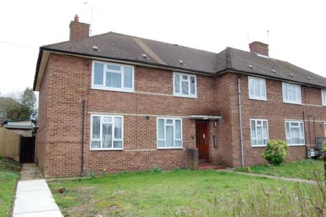 Chester Road, Loughton, IG10. 1 bedroom flat