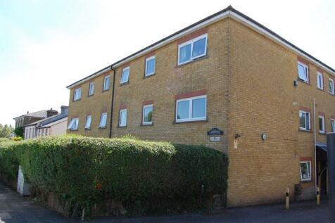 Princes Road, Buckhurst Hill, IG9. 1 bedroom flat