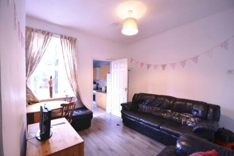 Milner Road, Birmingham, B29. 3 bedroom terraced house