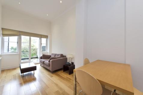 Pembridge Villas, NOTTING HILL, London, UK, W11. 2 bedroom apartment