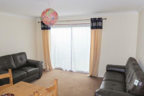 Pyott Mews, Canterbury, CT1. 1 bedroom house share