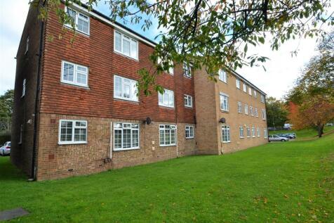 Mayford Close, Beckenham. 1 bedroom flat