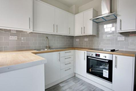 Manchester Road, Warrington. 3 bedroom terraced house