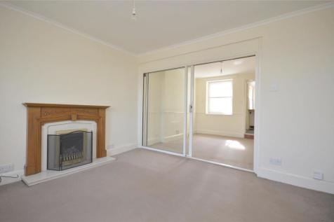 Slad View Villas, Middle Hill, STROUD, Gloucestershire, GL5. 2 bedroom end of terrace house