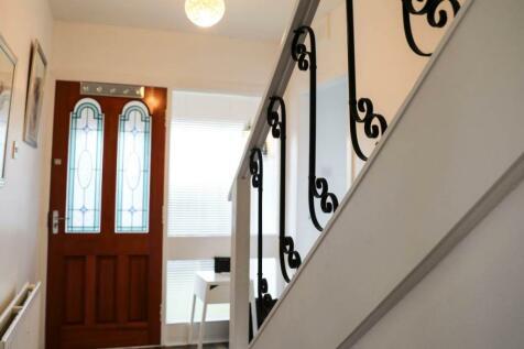 Maclachlan Road, Helensburgh,. 4 bedroom house
