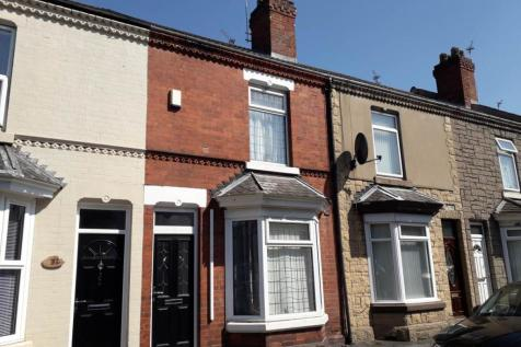 Stanhope Road , Wheatley, Doncaster. 4 bedroom house for sale