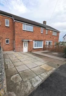 Maes Y Fron, LL29 8RG. 3 bedroom house